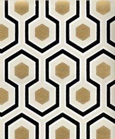 david hicks pattern - Google Search