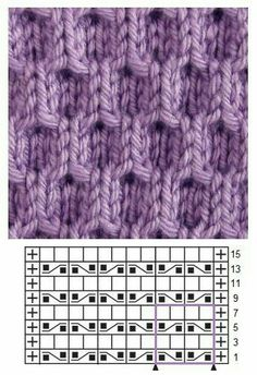 27 trendy crochet socks free pattern lace You are in the right place about stricken schuhe Loom Knitting Patterns, Knitting Charts, Lace Knitting, Stitch Patterns, Crochet Patterns, Knitting Needles, Crochet Baby Socks, Crochet Kids Scarf, Crochet Flower
