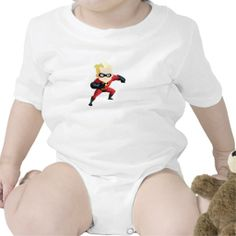 >>>Coupon Code          The Incredibles Dash standing Disney Baby Bodysuits           The Incredibles Dash standing Disney Baby Bodysuits lowest price for you. In addition you can compare price with another store and read helpful reviews. BuyHow to          The Incredibles Dash standing Dis...Cleck Hot Deals >>> http://www.zazzle.com/the_incredibles_dash_standing_disney_tshirt-235838583432643008?rf=238627982471231924&zbar=1&tc=terrest