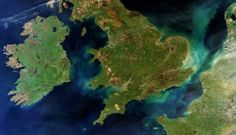 Northern Ireland Gets Its First Utility-Scale Solar Farm - http://1sun4all.com/clean-energy-news/northern-ireland-gets-first-utility-scale-solar-farm/