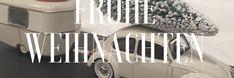 Caravan, Chandelier, Ceiling Lights, Vintage, Home Decor, Merry Christmas Wishes, Travel Trailers, Antique Cars, Dekoration