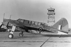 The Brewster Buccaneer was a single-engined mid-wing monoplane scout/bomber aircraft built for the United States Navy during the early It was also supplied to the United States Army Air Corps. Navy Aircraft, Ww2 Aircraft, Military Aircraft, Aircraft Parts, Ww2 Planes, Commercial Aircraft, Aircraft Pictures, Nose Art, Royal Air Force