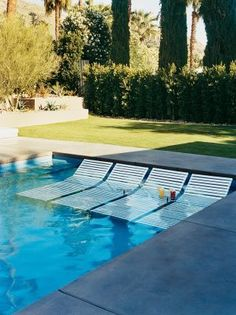 Elegant 99 Best Pool Furniture Ideas Images On Pinterest In 2018 | Pools,  Landscaping And Outdoor Living Spaces