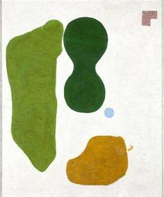 Kompozycja syntetyczna, 1923 Strzemiński Swatch, Abstract Art, Artsy, Kids Rugs, Fine Art, Cool Stuff, Drawings, Illustration, Pattern