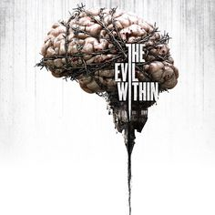 The Evil Within (Bethesda)