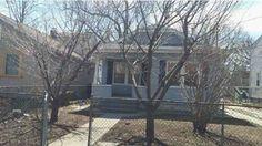 Roosevelt, NY, 11575 Nassau County   HUD Homes Case Number: 374-452086   HUD Homes for Sale