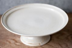 白泥コンポート(灰/大) - ギャラリー|季の雲