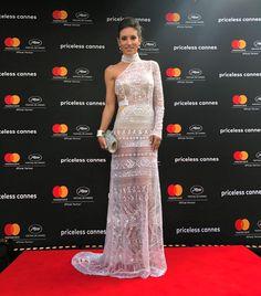 Strapless Dress Formal, Formal Dresses, World Famous, Walk On, Cannes, Red Carpet, Runway, Wedding, Instagram