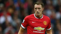 Manchester United Ready To Listen To Offers For Phil Jones Phil Jones, Four Year Old, Old Trafford, Manchester United, Premier League, Liverpool, The Twenties, Polo Ralph Lauren, Soccer
