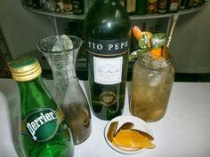 @bodegastiopepe  @gonzalez_byass NOBSA FIZZ. http://nuevamixologiacolombiana.blogspot.com/2013/10/signature-cocktails-lxxxviii-nobsa-fizz.html