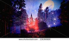 Woods Forest Stock Photos, Woods Forest Stock Photography, Woods Forest Stock Images : Shutterstock.com