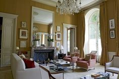 See more @ http://www.bykoket.com/inspirations/interior-and-decor/london-inspiration-shouldnt-miss