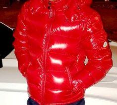 Cool Jackets, Snow Suit, Down Coat, Sleeping Bag, Puffer Jackets, Moncler, Air Jordans, Leather Jacket, Guys