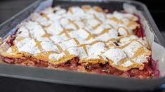 First Communion Cakes, Pumpkin Cheesecake, Pie, Food, Torte, Cake, Fruit Cakes, Essen, Pies
