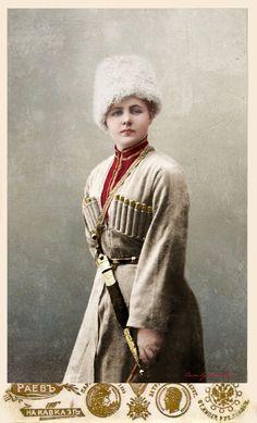 cossack_warlike_woman__1914_18__by_klimbims-d73zodo.jpg