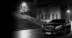 Lancia Delta a #Roma #pinterest #lancia #cars