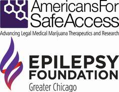 Weekend Wisconsin Cannabis News Briefs June 5-7 | Cannabadger.com