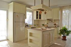 Kitchen Island, Modern, Furniture, Home Decor, Homemade Home Decor, Trendy Tree, Home Furnishings, Interior Design, Home Interiors