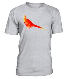 """# Aceh Pheasant Watercolor T-Shirt, Watercolor Painting Tshirt .  Special Offer, not available in shops      Comes in a variety of styles and colours      Buy yours now before it is too late!      Secured payment via Visa / Mastercard / Amex / PayPal      How to place an order            Choose the model from the drop-down menu      Click on """"Buy it now""""      Choose the size and the quantity      Add your delivery address and bank details      And that's it!      Tags: Aceh Pheasant T-Shirts…"""
