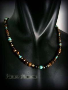 Naturel Pendentif Loup Dent Pour Collier Charms Beads Jewelry Making À faire soi-même Craft SP