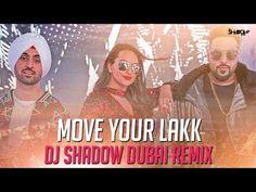 http://filmyvid.net/32498v/Dj-Shadow-Dubai--Move-Your-Lakk-Remix-Ft.Diljit,Badshah,Sonakshi-Sinha-Video-Download.html
