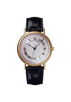 Price:$12054.00 #watches Breguet 5930BA/12/986, Directly inspired by the work of A.-L. Breguet, the CLASSIQUE models of the collection embody the ideal face of time: clear, precise and epitomizing stylistic refinement. Whether ultra-thin hand-wound or self-winding models, or complications, they all faithfully reflect the technical rules and visual principles defined by the founder.