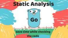 Static analysis is the process of automatically checking the source code with the help of special utilities. This article will tell you about its usefulness, briefly describe the popular tools and give instructions on how to implement it. It is worth reading if you have not encountered such tools at all or use them in an unsystematic manner.