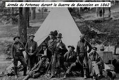 http://normandy-westerners.net/pages/CONQUETE_de_lOUEST-724671.html