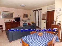 761 – MASSALENGO - Punto Casa Lodi