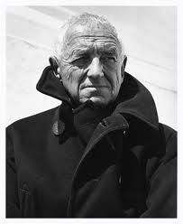 Andrew Wyeth Artist Swiss German American Artist, see Artists of Genius Board for a selection of his works.