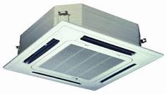 CV.Daikindo Central Cooler: SERVICE AC DI PEDURENAN JAKARTA SELATAN tlp:0813 8...