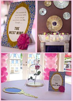 Plan a Disney Princess-Inspired Birthday Bash   Occasions® - Weddings, Parties, Mitzvahs, Entertaining & All CelebrationsOccasions® – Weddings, Parties, Mitzvahs, Entertaining & All Celebrations