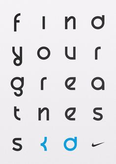 KD Typeface by Sawdust