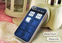 dr who tardis iphone 4/4s/5/5c/5s case, dr who tardis samsung galaxy s3/s4/s5, dr who tardis samsung galaxy s3 mini/s4 mini, dr who tardis samsung galaxy note 2/3