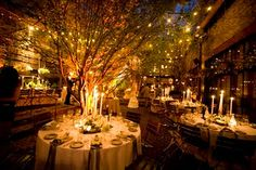 The 44 best Midsummer Night\'s Dream wedding theme images on ...