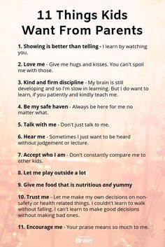 Raising young ones made easy with good parenting advice. Use these 35 powerful parenting tips to raise toddlers that are happy and brilliant. Kid development and teaching your toddler at home to be brilliant. Raise kids with positive parenting Parenting Advice, Kids And Parenting, Peaceful Parenting, Parenting Styles, Foster Parenting, Parenting Humor, Parenting Classes, Gentle Parenting Quotes, Parenting Done Right