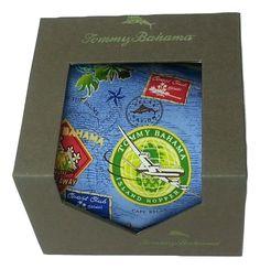 Tommy Bahama® Tie