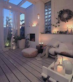 Wintergartenliebe ♥