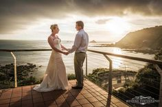 Wedding photography photo galleries from multi award winning photographer Anthony Turnham based in Christchurch, New Zealand Intimate Photography, Photography Photos, Couple Photography, Wedding Photography, One Shoulder Wedding Dress, Photo Galleries, Poses, Grooms, Couples
