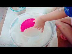 MARSHMALLOWS...... - YouTube Marshmallows, Cotton Candy, Cooking Recipes, Kitchen Appliances, Youtube, Marshmallow, Diy Kitchen Appliances, Home Appliances