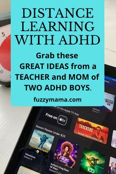 Adhd And Autism, Adhd Kids, Learning Centers, Learning Activities, Parenting Tips, Kids And Parenting, Hyperactive Child, Teaching Kids, Kids Learning