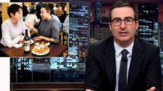 LGBT Discrimination HBO   Last week tonight with John Oliver - YouTube