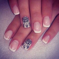 #maniMonday: Η ονειροπαγίδα είναι το νέο hot nail trend!