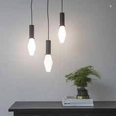 Ceiling Lights, Lighting, Pendant, Home Decor, Eggs, Decoration Home, Room Decor, Hang Tags, Lights