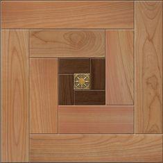 Modular parquet Massimo, collection La Scala, Dimension: 508*508 mm, Species: cherry, thermo-oak, Finishing & treatment: oil-wax. #artisticparquet #chevronparquet #design #floor #floors #hardwoodflorboards #intarsia #interior #lehofloors #luxparquet #module #modularparquet #parquet #studioparquet #tavolini #tavolinifloors #tavolinifloorscom #tavoliniwood #termowood #wood #woodcarpets #woodenfloors #iloveparquet #designinterior Grade of wood: Select, Nature