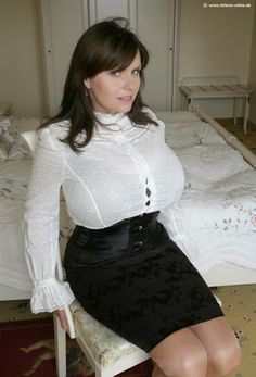 Nude wife picture posting sites