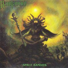 Hawkwind_4