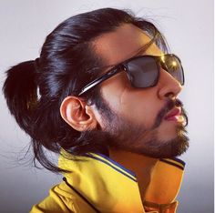 Thakur Anoop Singh #Tamil #Telugu #India #Sexy #ThakurAnoopSingh Clear Lip Gloss, Boy Photography Poses, Indian Army, Actor Photo, Mens Sunglasses, Handsome, Hairstyle, Mens Fashion, Actors