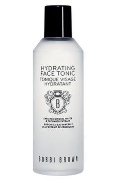 Bobbi Brown Hydrating Face Tonic | Nordstrom