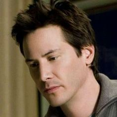 Keanu Reeves in The Lake House Keanu Reeves House, Keanu Charles Reeves, Do Love, Love Of My Life, Nina Dobrev, Inspirational Quotes, John Wick, Celebrities, Life Coach Quotes